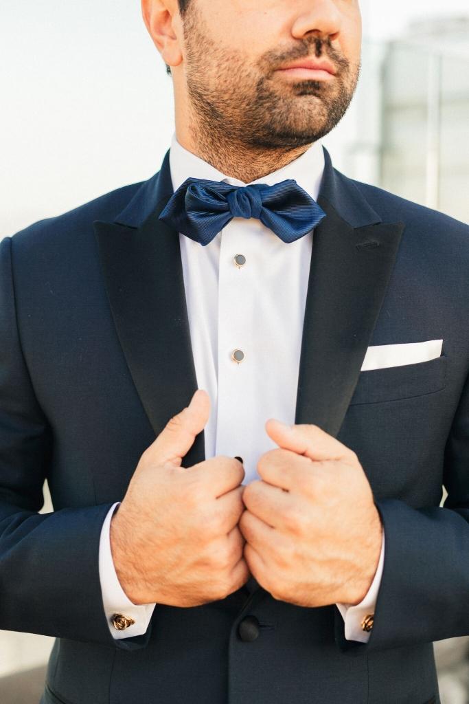 Roosevelt-Hotel-wedding-Los-Angeles-Wedding-photographer-Sanaz-Photography-109-683x1024.jpeg