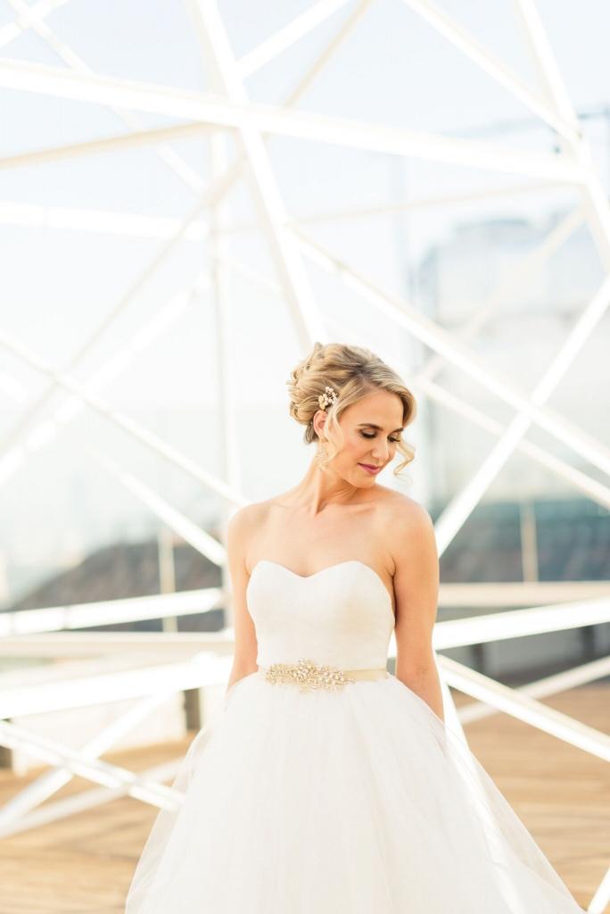 Roosevelt-Hotel-wedding-Los-Angeles-Wedding-photographer-Sanaz-Photography-110-684x1024.jpeg