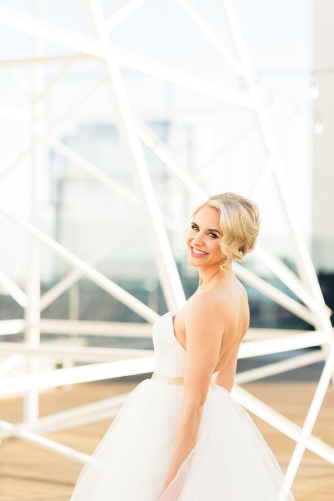 Roosevelt-Hotel-wedding-Los-Angeles-Wedding-photographer-Sanaz-Photography-111-684x1024.jpeg