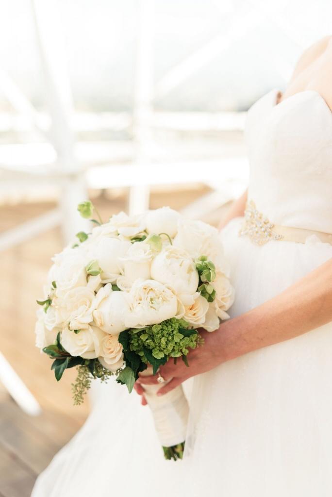Roosevelt-Hotel-wedding-Los-Angeles-Wedding-photographer-Sanaz-Photography-112-684x1024.jpeg