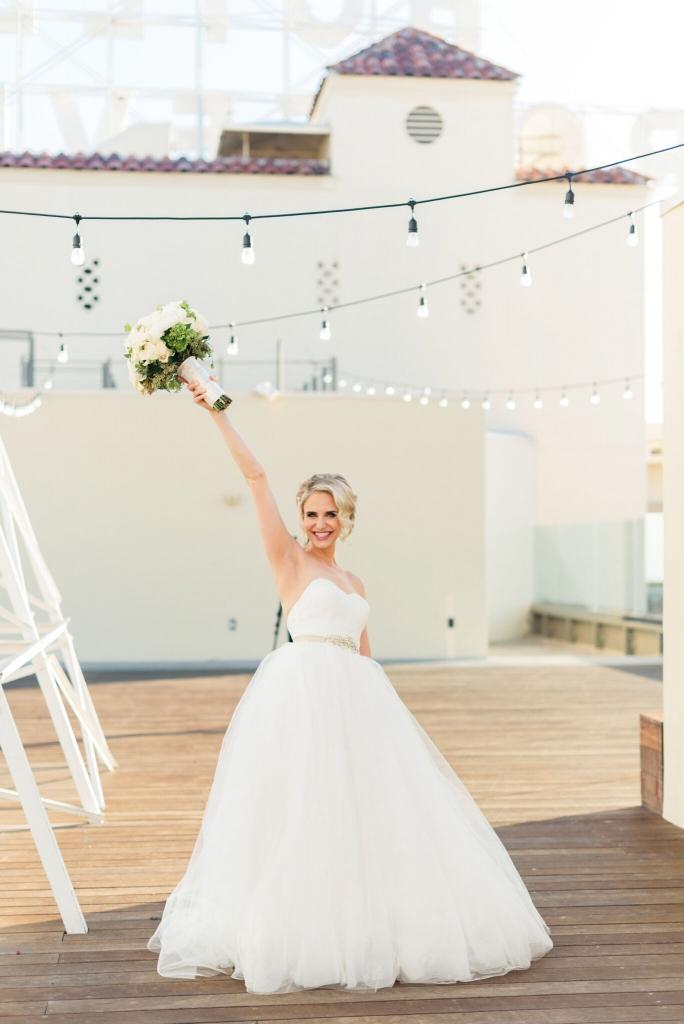 Roosevelt-Hotel-wedding-Los-Angeles-Wedding-photographer-Sanaz-Photography-114-684x1024.jpeg