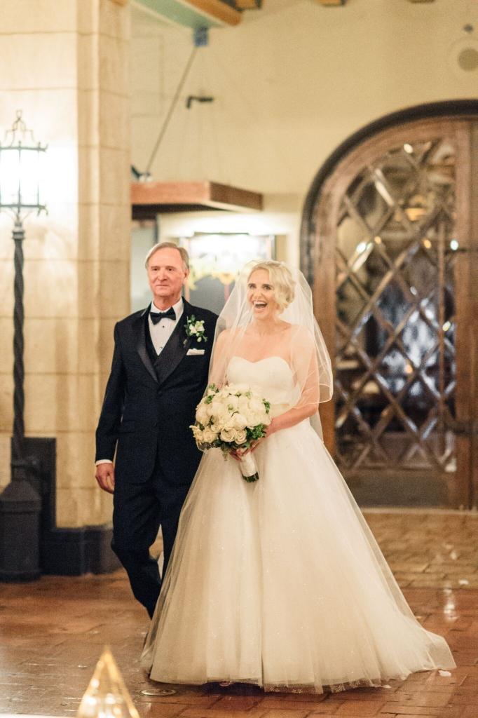 Roosevelt-Hotel-wedding-Los-Angeles-Wedding-photographer-Sanaz-Photography-13-682x1024.jpeg