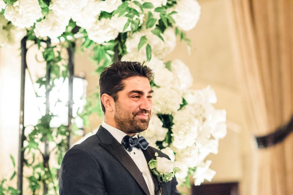 Roosevelt-Hotel-wedding-Los-Angeles-Wedding-photographer-Sanaz-Photography-14-1024x682.jpeg
