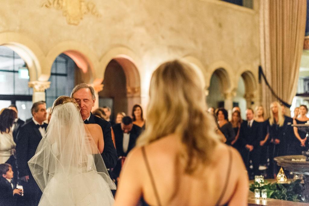 Roosevelt-Hotel-wedding-Los-Angeles-Wedding-photographer-Sanaz-Photography-15-1024x684.jpeg