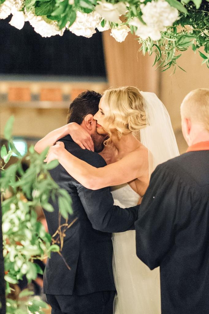 Roosevelt-Hotel-wedding-Los-Angeles-Wedding-photographer-Sanaz-Photography-17-682x1024.jpeg