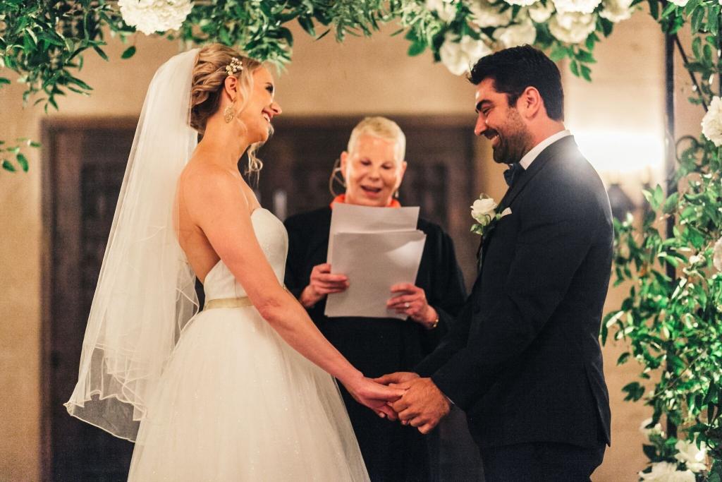 Roosevelt-Hotel-wedding-Los-Angeles-Wedding-photographer-Sanaz-Photography-19-1024x683.jpeg