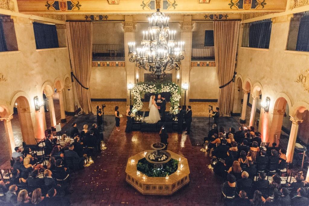 Roosevelt-Hotel-wedding-Los-Angeles-Wedding-photographer-Sanaz-Photography-20-1024x684.jpeg