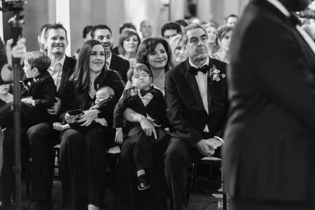 Roosevelt-Hotel-wedding-Los-Angeles-Wedding-photographer-Sanaz-Photography-22-1024x684.jpeg