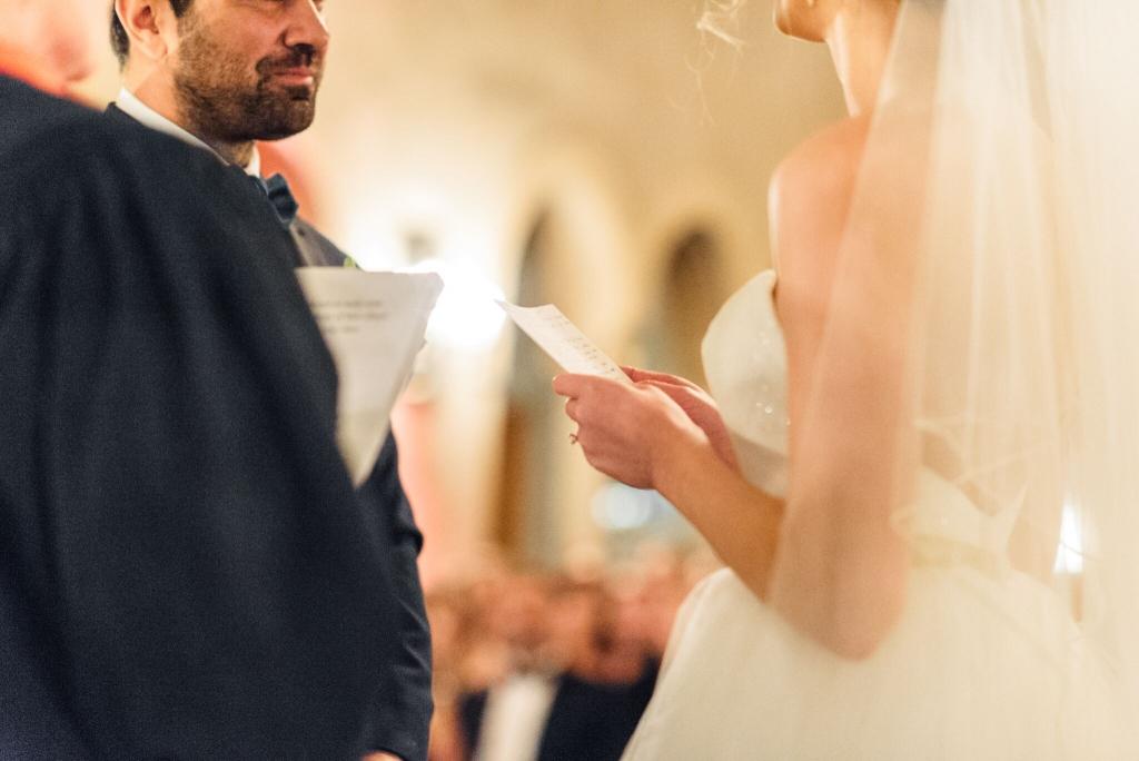 Roosevelt-Hotel-wedding-Los-Angeles-Wedding-photographer-Sanaz-Photography-23-1024x684.jpeg