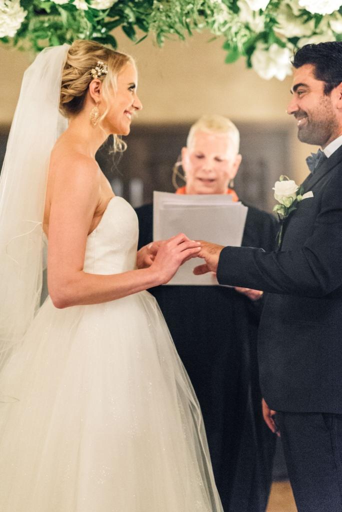 Roosevelt-Hotel-wedding-Los-Angeles-Wedding-photographer-Sanaz-Photography-26-684x1024.jpeg