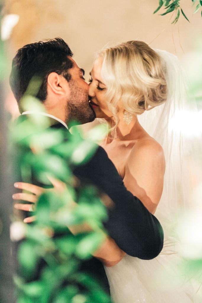 Roosevelt-Hotel-wedding-Los-Angeles-Wedding-photographer-Sanaz-Photography-27-683x1024.jpeg