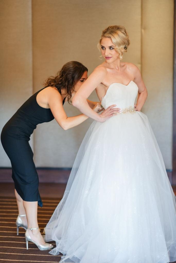 Roosevelt-Hotel-wedding-Los-Angeles-Wedding-photographer-Sanaz-Photography-3-684x1024.jpeg