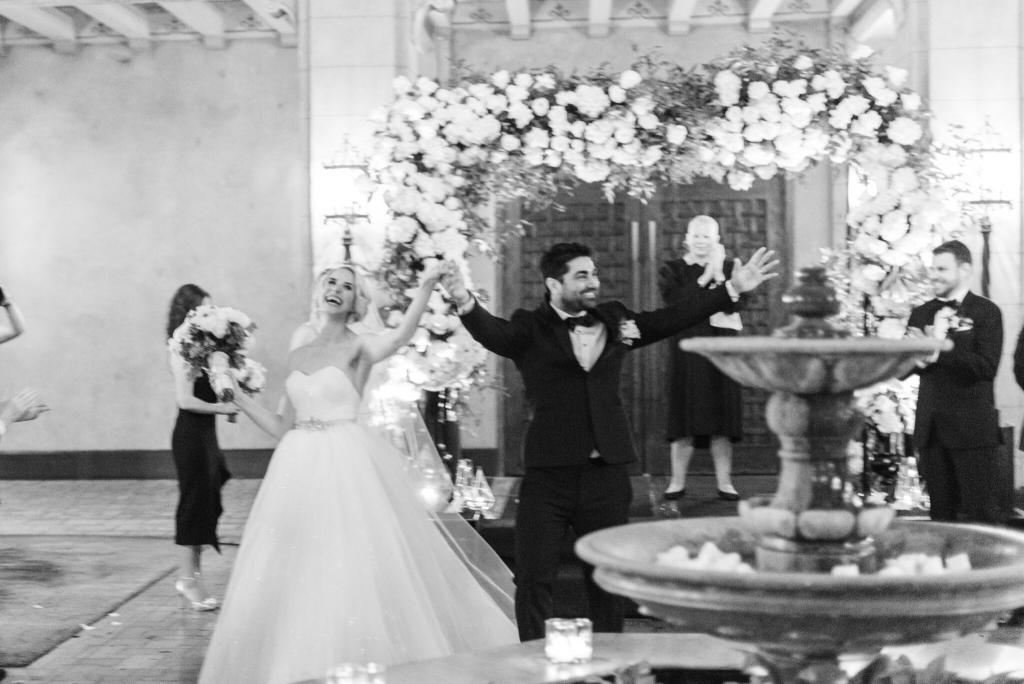 Roosevelt-Hotel-wedding-Los-Angeles-Wedding-photographer-Sanaz-Photography-30-1024x684.jpeg