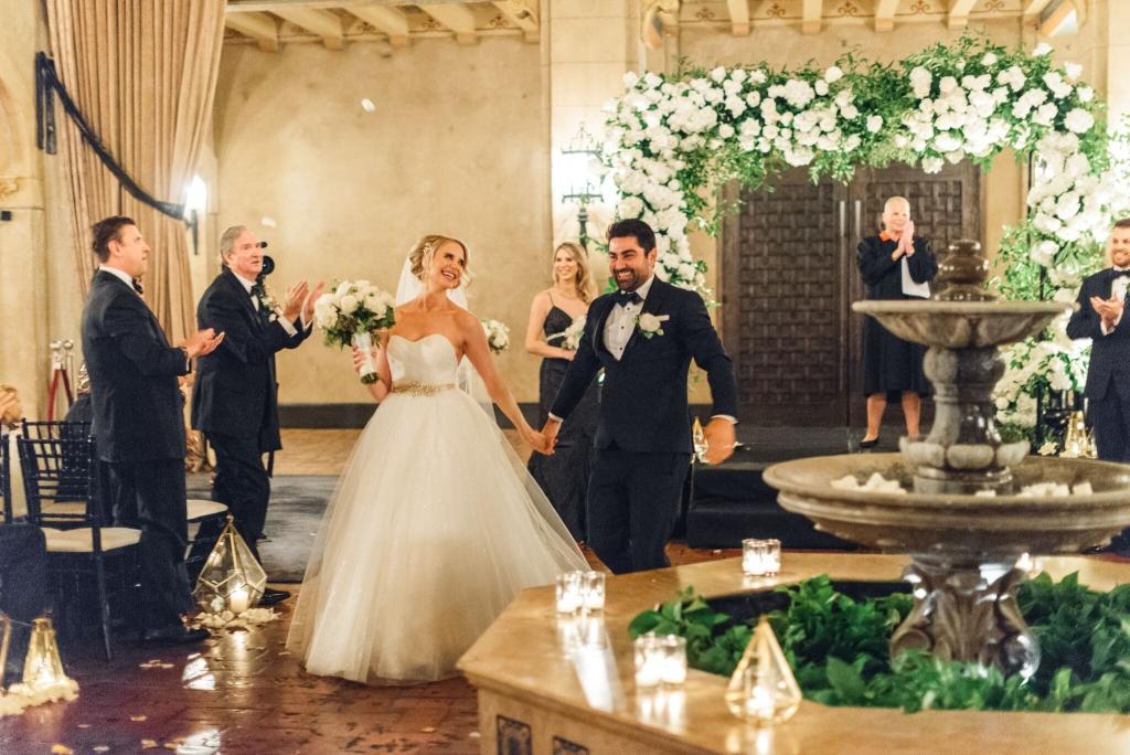 Roosevelt-Hotel-wedding-Los-Angeles-Wedding-photographer-Sanaz-Photography-31-1024x684.jpeg