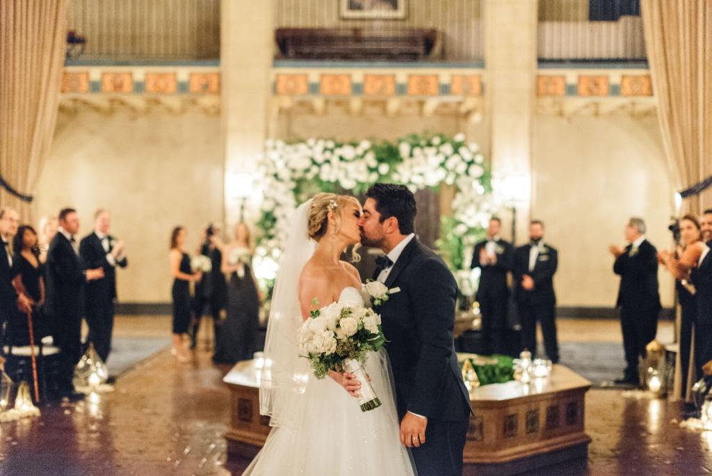 Roosevelt-Hotel-wedding-Los-Angeles-Wedding-photographer-Sanaz-Photography-32-1024x684.jpeg