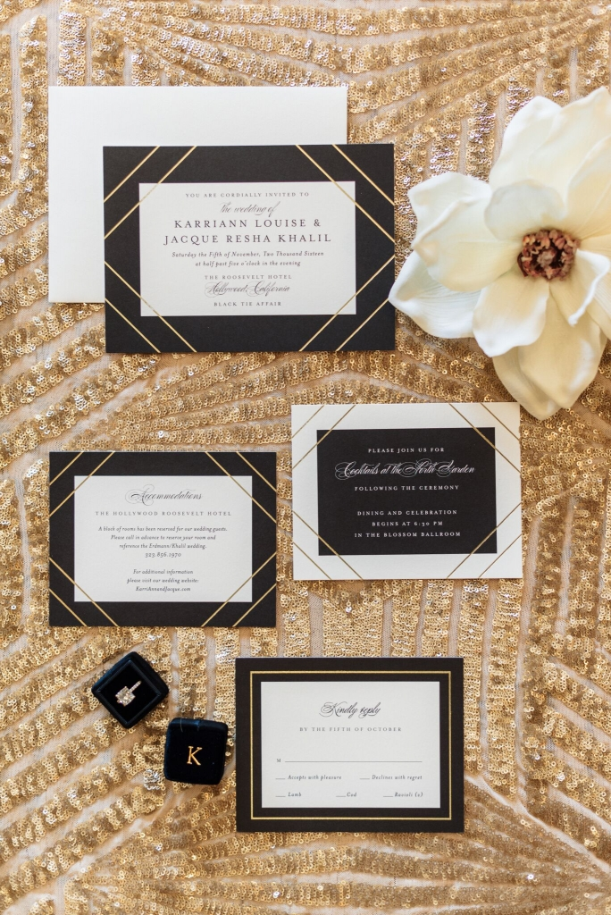 Roosevelt-Hotel-wedding-Los-Angeles-Wedding-photographer-Sanaz-Photography-37-684x1024.jpeg