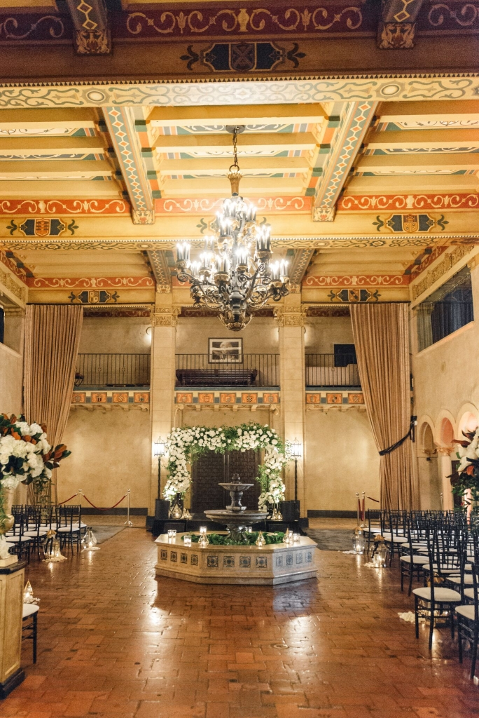 Roosevelt-Hotel-wedding-Los-Angeles-Wedding-photographer-Sanaz-Photography-44-684x1024.jpeg