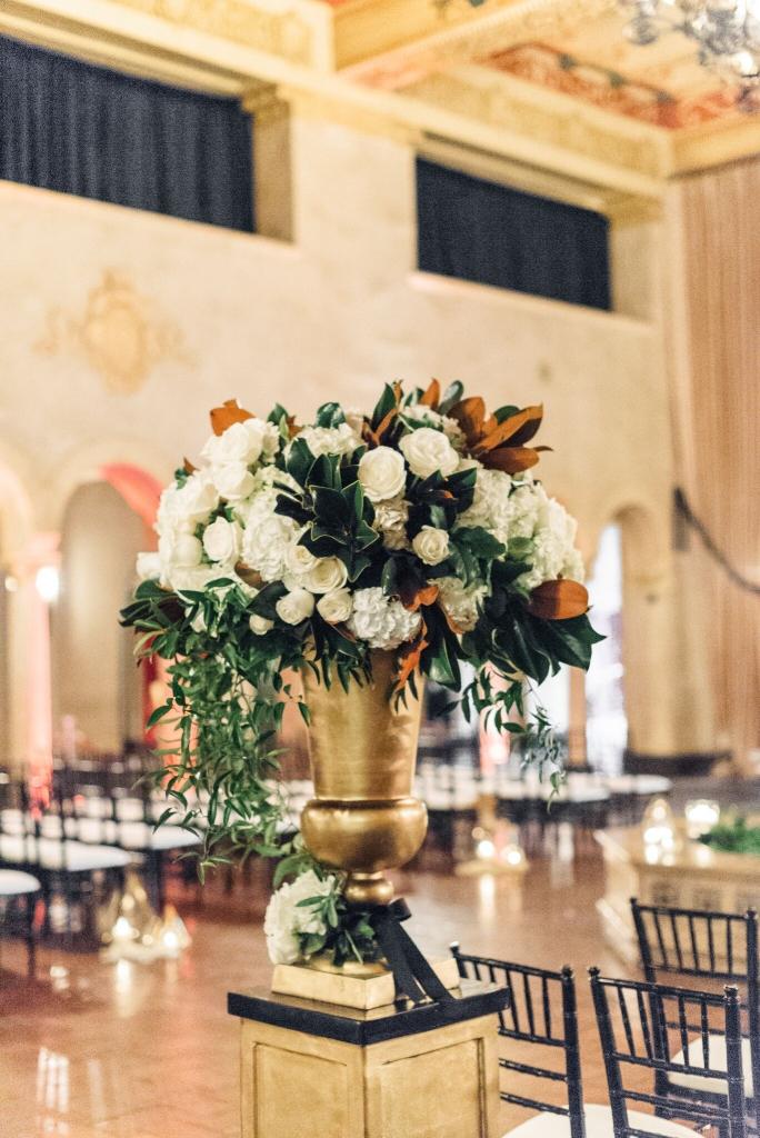 Roosevelt-Hotel-wedding-Los-Angeles-Wedding-photographer-Sanaz-Photography-45-684x1024.jpeg