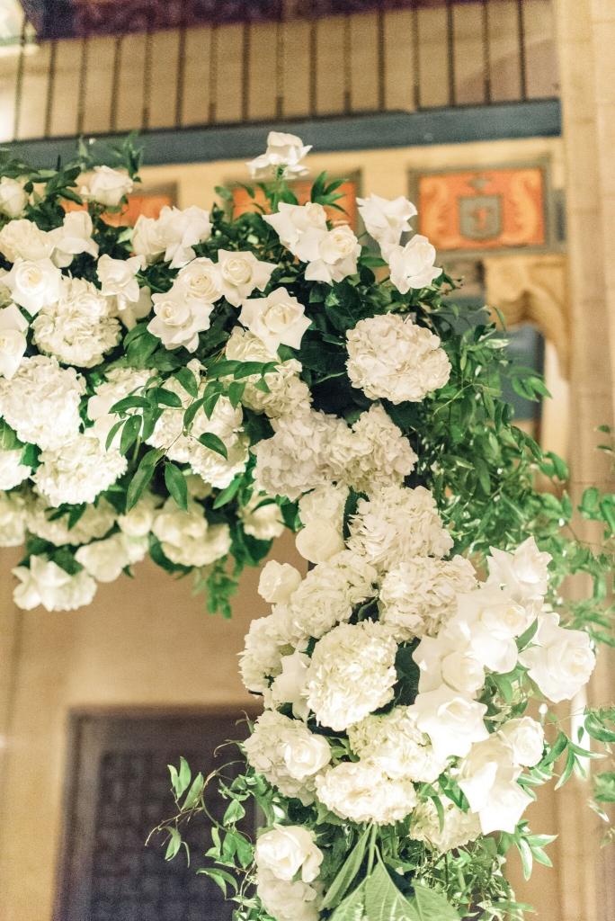 Roosevelt-Hotel-wedding-Los-Angeles-Wedding-photographer-Sanaz-Photography-46-684x1024.jpeg