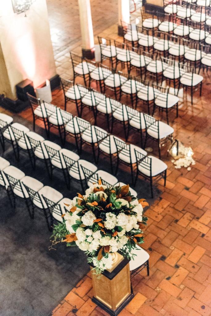 Roosevelt-Hotel-wedding-Los-Angeles-Wedding-photographer-Sanaz-Photography-47-684x1024.jpeg