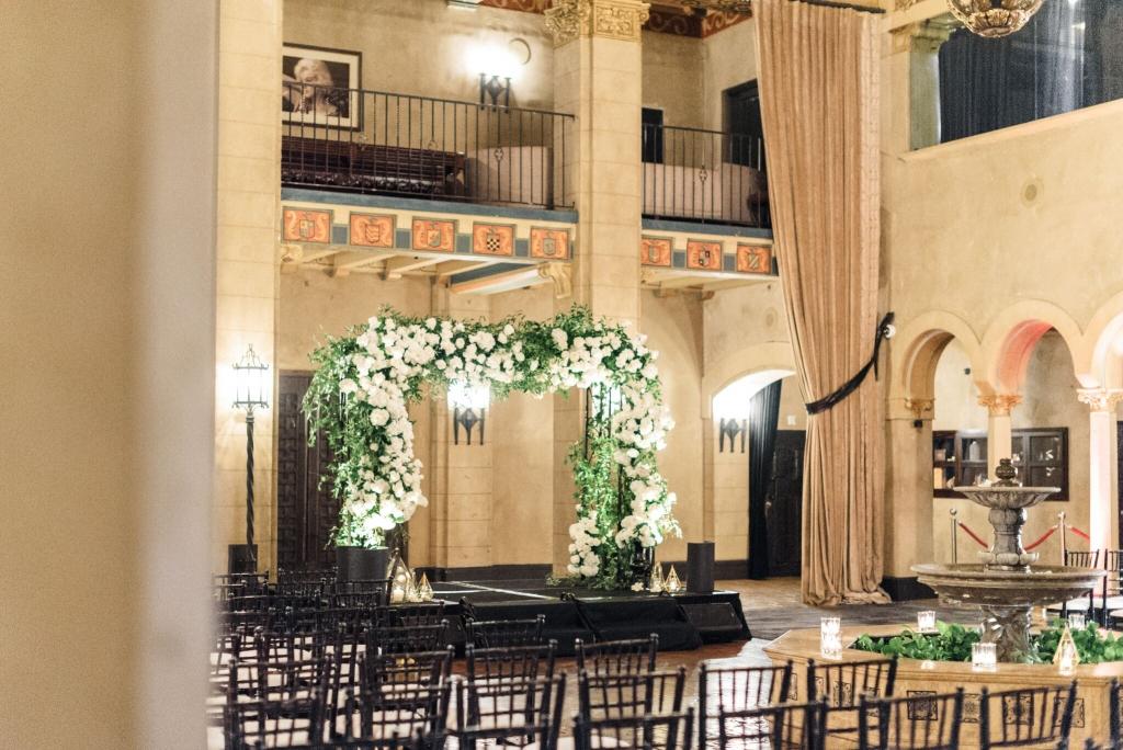 Roosevelt-Hotel-wedding-Los-Angeles-Wedding-photographer-Sanaz-Photography-48-1024x684.jpeg