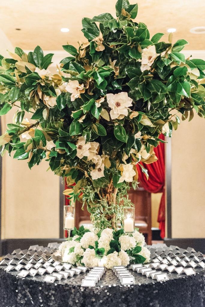 Roosevelt-Hotel-wedding-Los-Angeles-Wedding-photographer-Sanaz-Photography-50-684x1024.jpeg