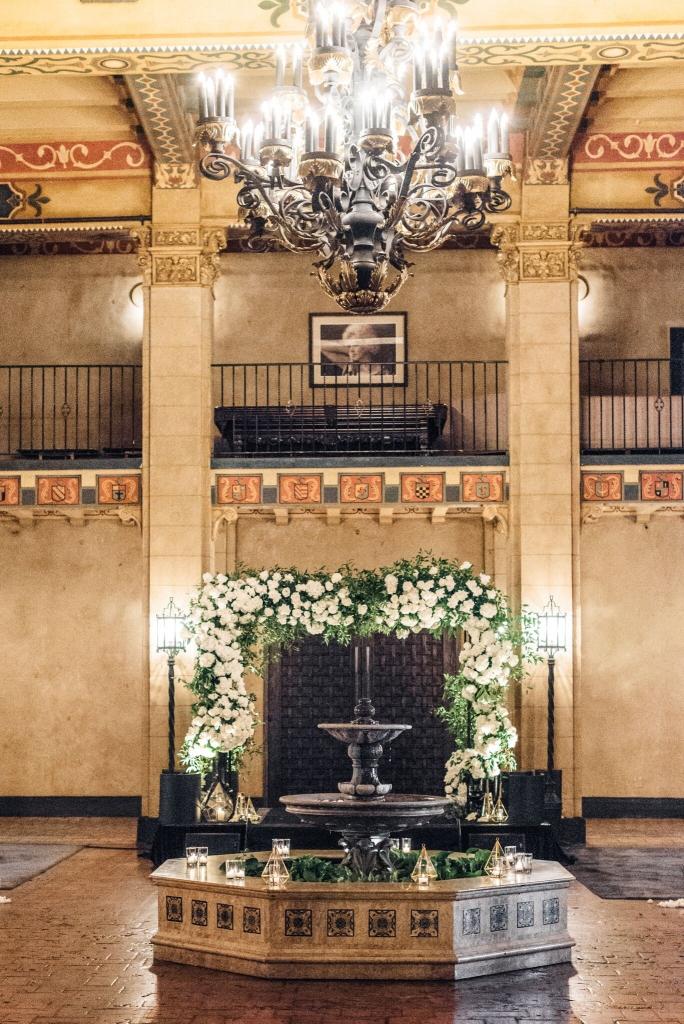Roosevelt-Hotel-wedding-Los-Angeles-Wedding-photographer-Sanaz-Photography-51-684x1024.jpeg