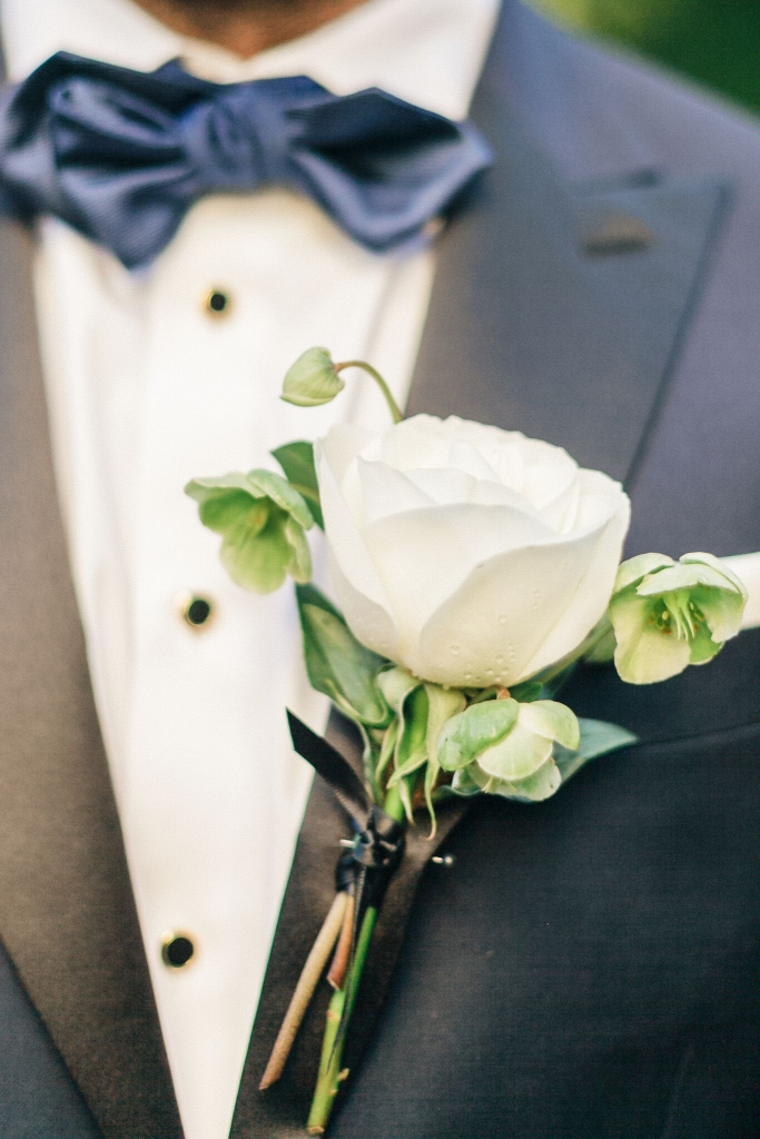 Roosevelt-Hotel-wedding-Los-Angeles-Wedding-photographer-Sanaz-Photography-52-683x1024.jpeg