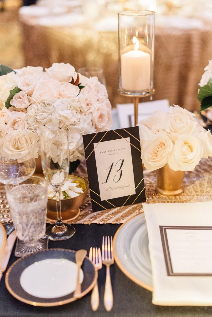 Roosevelt-Hotel-wedding-Los-Angeles-Wedding-photographer-Sanaz-Photography-53-684x1024.jpeg