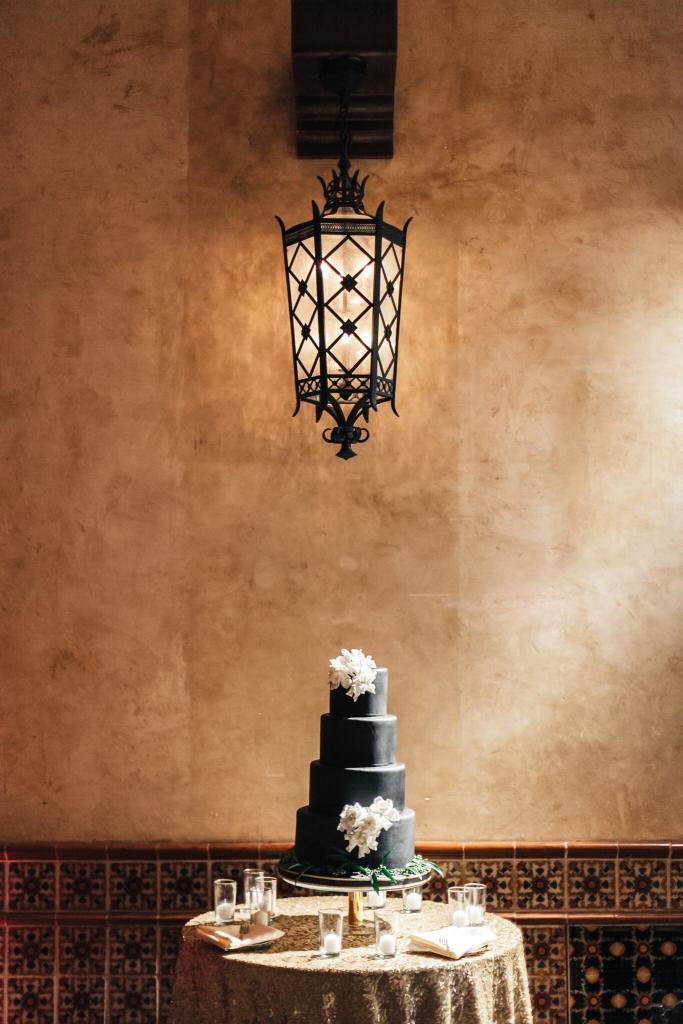 Roosevelt-Hotel-wedding-Los-Angeles-Wedding-photographer-Sanaz-Photography-55-683x1024.jpeg
