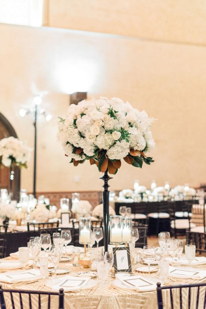 Roosevelt-Hotel-wedding-Los-Angeles-Wedding-photographer-Sanaz-Photography-56-684x1024.jpeg
