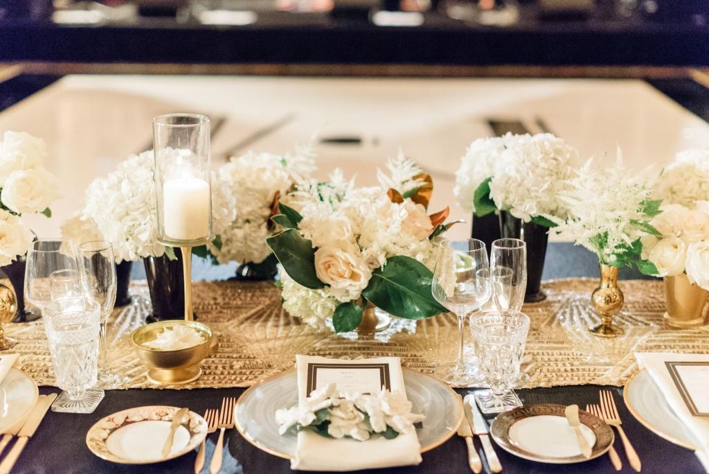 Roosevelt-Hotel-wedding-Los-Angeles-Wedding-photographer-Sanaz-Photography-57-1024x684.jpeg