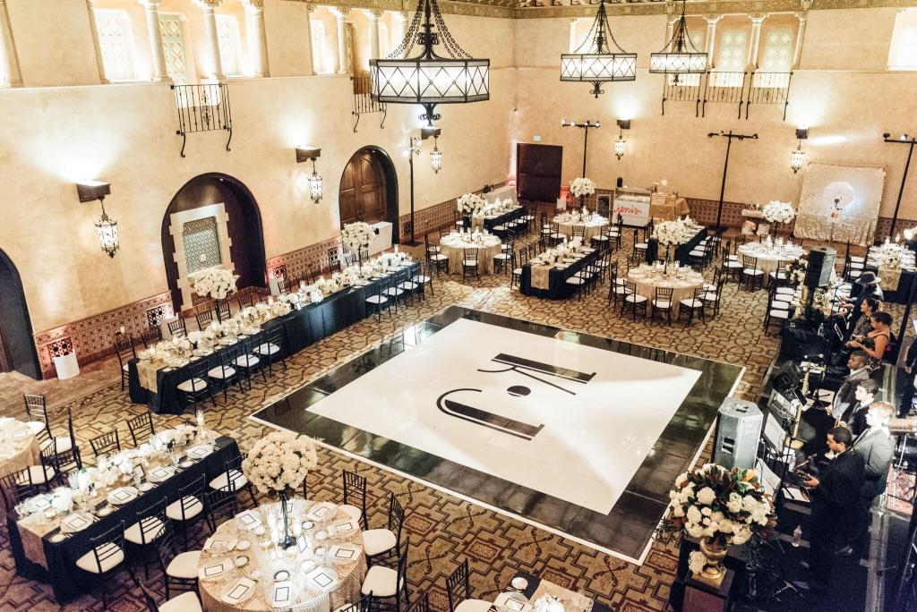 Roosevelt-Hotel-wedding-Los-Angeles-Wedding-photographer-Sanaz-Photography-58-1024x684.jpeg