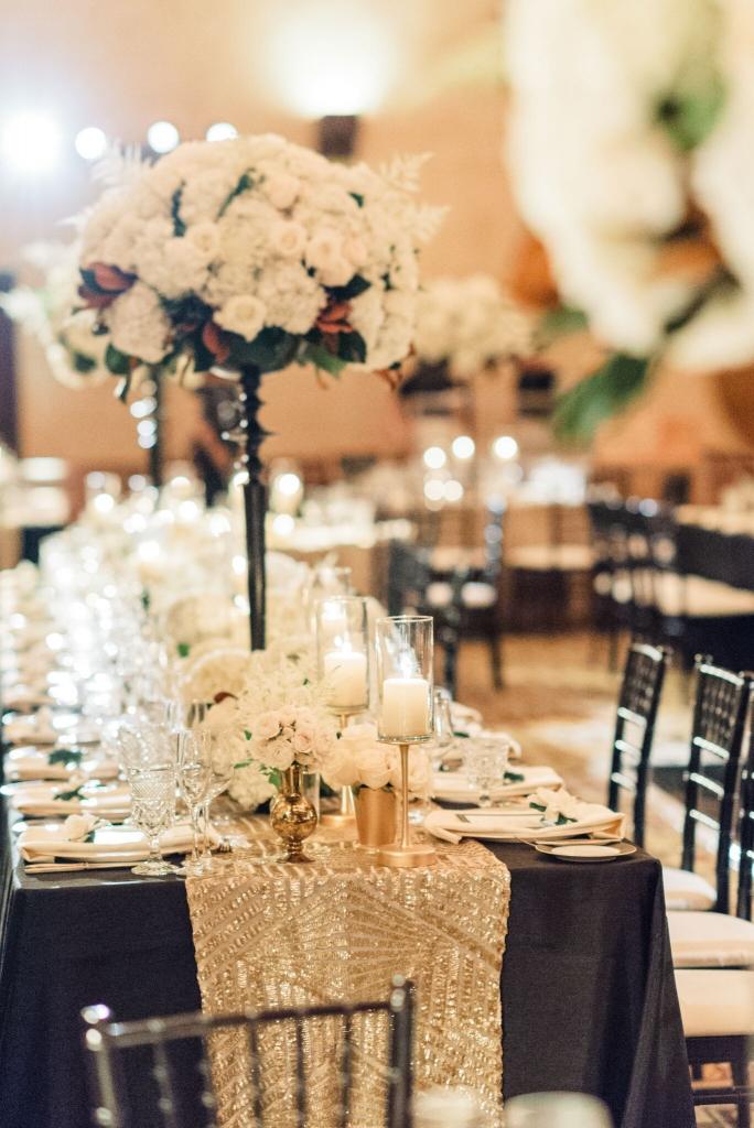 Roosevelt-Hotel-wedding-Los-Angeles-Wedding-photographer-Sanaz-Photography-59-684x1024.jpeg