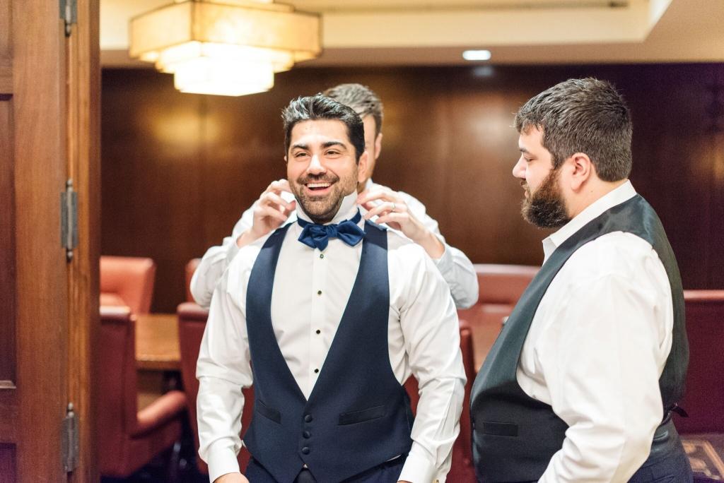 Roosevelt-Hotel-wedding-Los-Angeles-Wedding-photographer-Sanaz-Photography-61-1024x684.jpeg