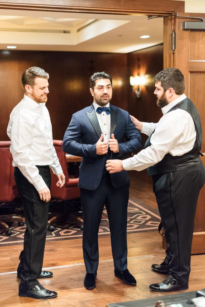 Roosevelt-Hotel-wedding-Los-Angeles-Wedding-photographer-Sanaz-Photography-63-684x1024.jpeg