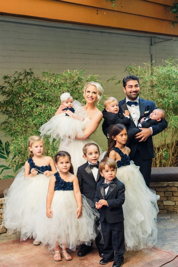 Roosevelt-Hotel-wedding-Los-Angeles-Wedding-photographer-Sanaz-Photography-68-684x1024.jpeg