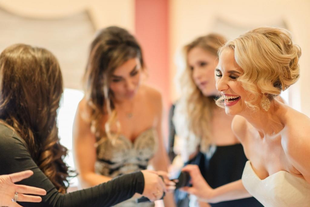 Roosevelt-Hotel-wedding-Los-Angeles-Wedding-photographer-Sanaz-Photography-7-1024x684.jpeg
