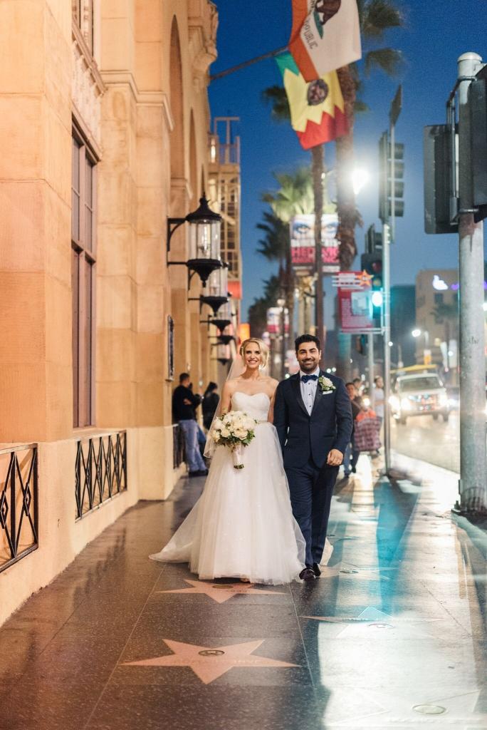 Roosevelt-Hotel-wedding-Los-Angeles-Wedding-photographer-Sanaz-Photography-70-684x1024.jpeg