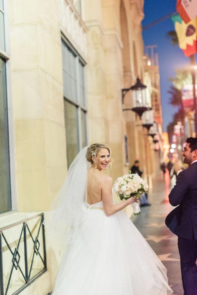 Roosevelt-Hotel-wedding-Los-Angeles-Wedding-photographer-Sanaz-Photography-71-684x1024.jpeg