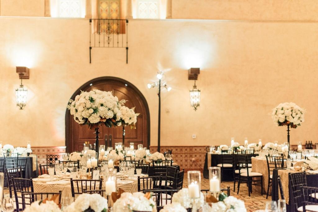 Roosevelt-Hotel-wedding-Los-Angeles-Wedding-photographer-Sanaz-Photography-72-1024x684.jpeg