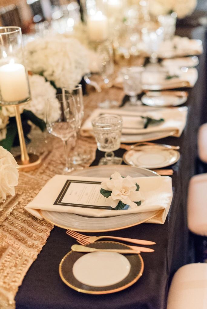 Roosevelt-Hotel-wedding-Los-Angeles-Wedding-photographer-Sanaz-Photography-73-684x1024.jpeg