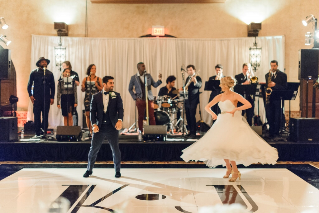 Roosevelt-Hotel-wedding-Los-Angeles-Wedding-photographer-Sanaz-Photography-74-1024x684.jpeg