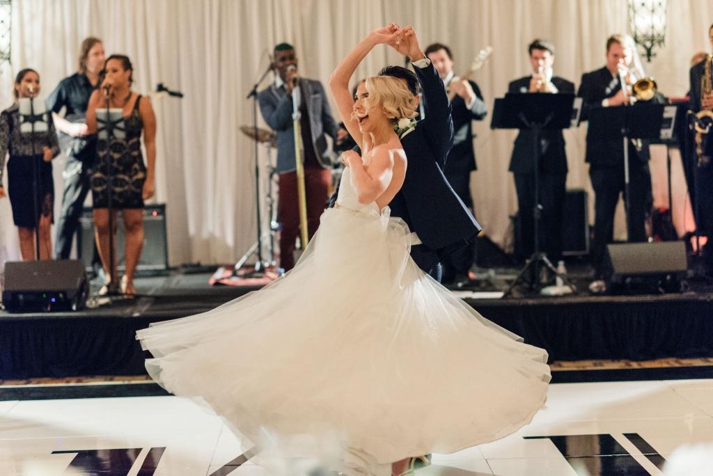 Roosevelt-Hotel-wedding-Los-Angeles-Wedding-photographer-Sanaz-Photography-77-1024x684.jpeg