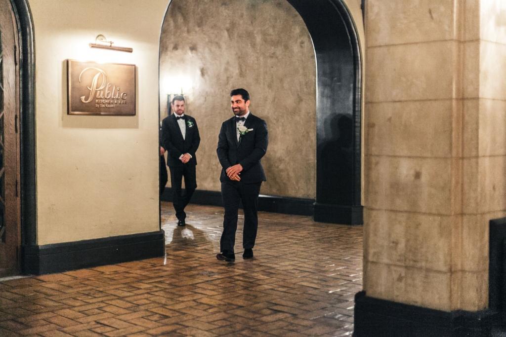 Roosevelt-Hotel-wedding-Los-Angeles-Wedding-photographer-Sanaz-Photography-8-1024x683.jpeg