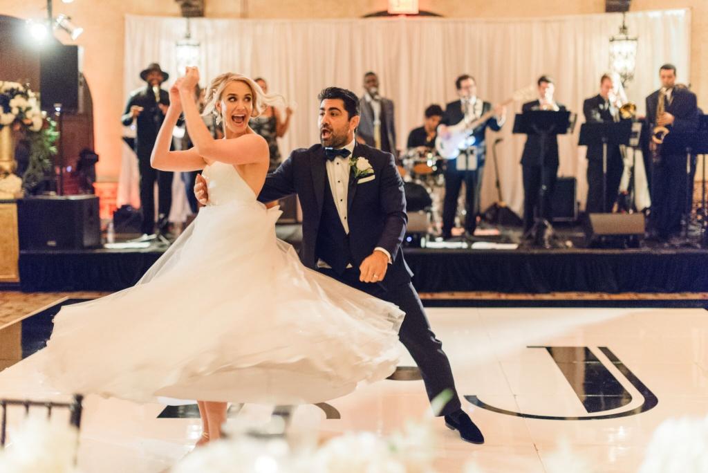 Roosevelt-Hotel-wedding-Los-Angeles-Wedding-photographer-Sanaz-Photography-80-1024x684.jpeg