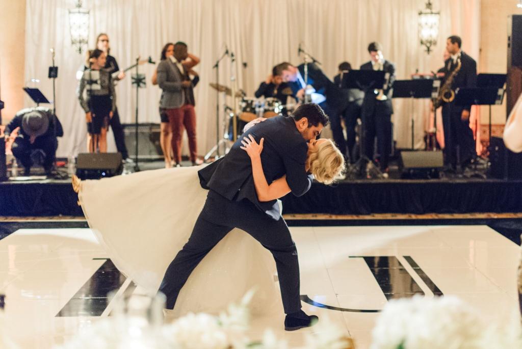Roosevelt-Hotel-wedding-Los-Angeles-Wedding-photographer-Sanaz-Photography-84-1024x684.jpeg