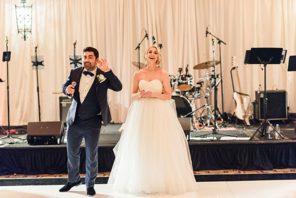 Roosevelt-Hotel-wedding-Los-Angeles-Wedding-photographer-Sanaz-Photography-86-1024x684.jpeg