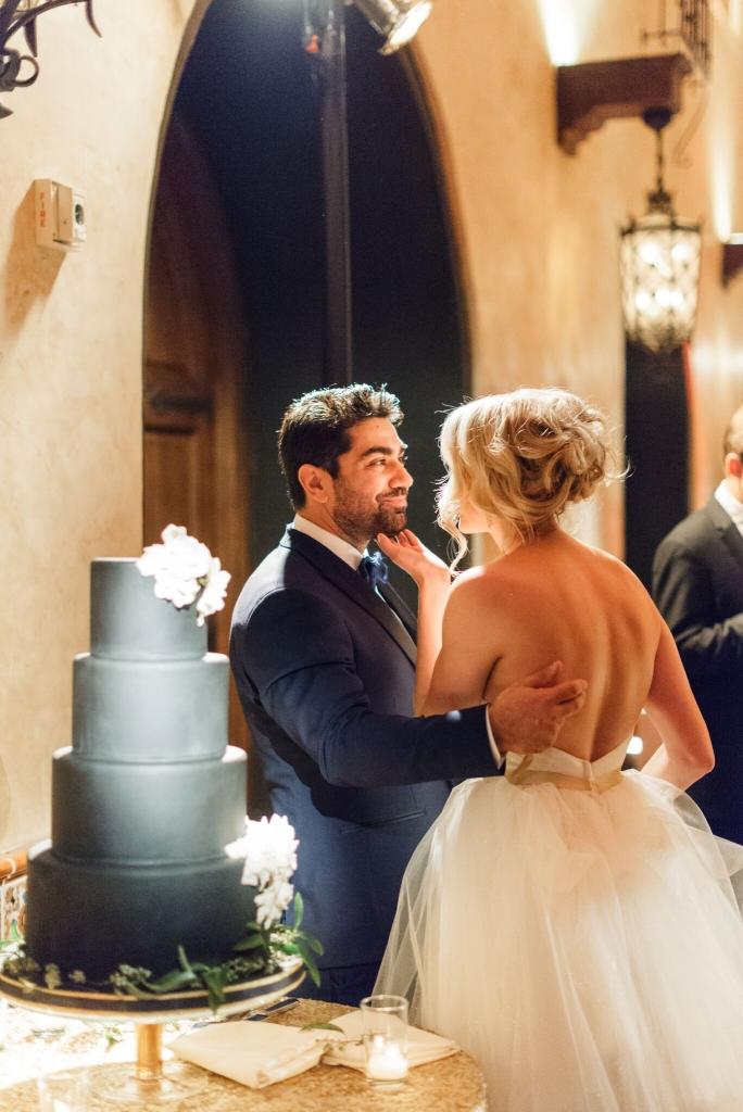 Roosevelt-Hotel-wedding-Los-Angeles-Wedding-photographer-Sanaz-Photography-88-684x1024.jpeg