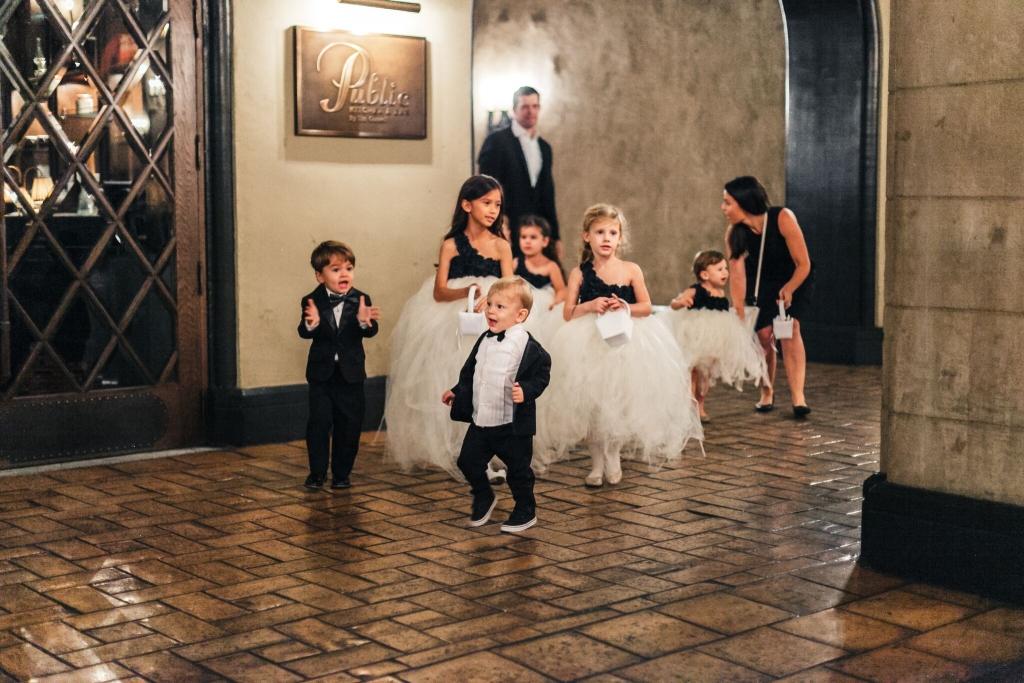Roosevelt-Hotel-wedding-Los-Angeles-Wedding-photographer-Sanaz-Photography-9-1024x683.jpeg